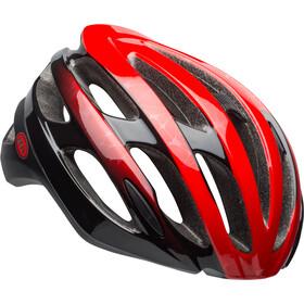 Bell Falcon MIPS Road Helmet red/black